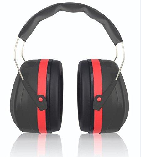 defender-mytk-regolabile-ear-cuffie-paraorecchie-con-isolamento-acustico-31db-per-dormire-studiare-c
