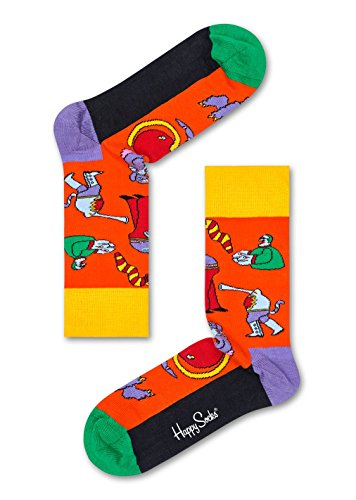Happy Socks Monsters Sock (36-40)