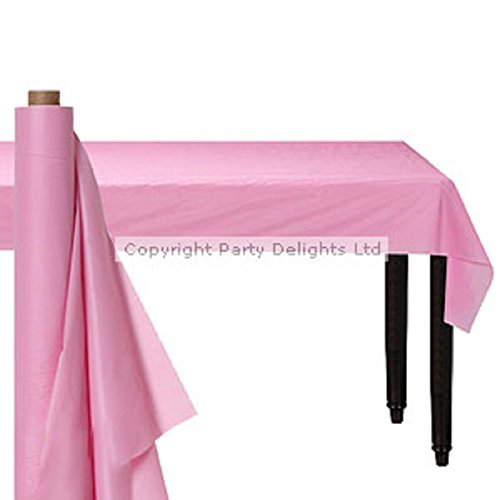 baby-pink-table-roll-30m-plastic