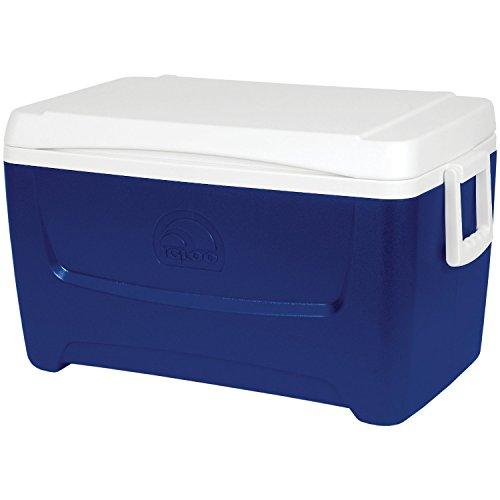 igloo-island-breeze-48-nevera-para-acampada-color-azul-talla-45-litre