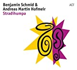 Stradihumpa - Benjamin Schmid
