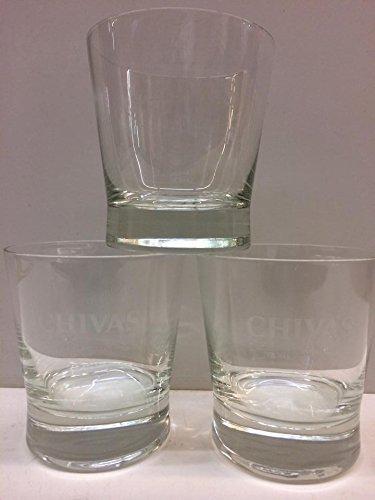 6x-chivas-regal-tumbler-glas-glaser-whiskey-whisky