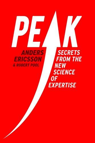 Peak Cover Image