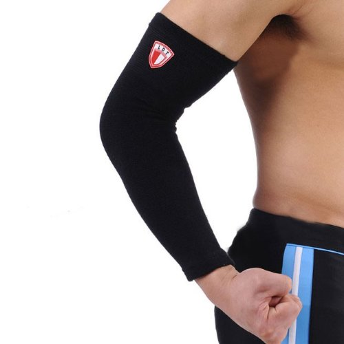 h-oter-ldt-serie-822-sportline-termica-braccio-maniche-blue