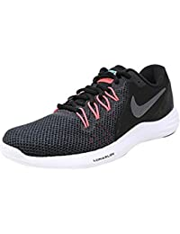 on sale f2bb3 58697 Nike Wmns Flex Contact, Zapatillas de Running para Mujer