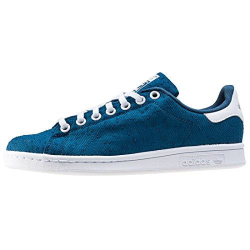 Adidas Originals Trainers - Adidas Originals St... Dark Blue