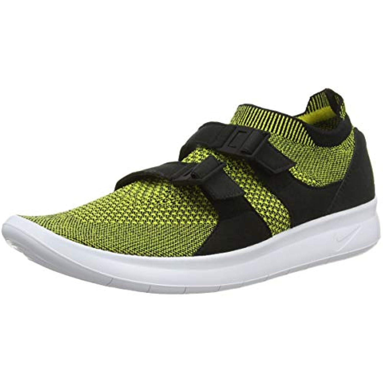 Nike AD BREAKLINE ESS 432894-010 432894-010 432894-010 Pantalon de surv ecirc;teHommest - B00C8Y5P6U - da68da