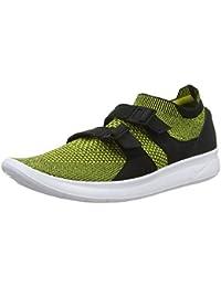 391a549693d19 Amazon.co.uk  Nike - Tracksuits   Sportswear  Clothing