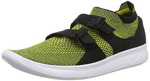 ad750e10315 Survêtements Nike achat   vente de Survêtements pas cher
