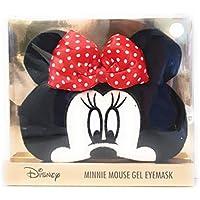 Disney Minnie Maus Gel Augen Maske mit Schleife preisvergleich bei billige-tabletten.eu