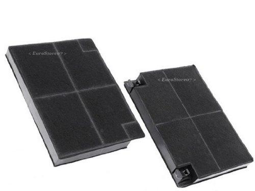 1-coppia-di-filtri-cappa-faber-franke-inca-smart-west-collage-diva-con-carboni-attivi