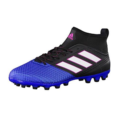 adidas-ace-173-primemesh-botas-de-futbol-para-hombre-azul-black-ftwwht-blue-43-1-3-eu