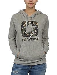 Suchergebnis auf für: Converse Kapuzenpullover