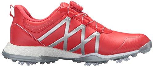 best service b020e a7e9e adidas Womens W Adipower Boost Boa Golf Shoe ...
