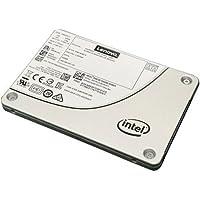 "Lenovo S4500480go Disks (SSD 480GB 2.52.5""Serial ATA III; Serial ATA III; 500MB/s, 6000Gbit/s) preiswert"
