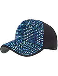 c67a605bc02 Caps - Women  Sports   Outdoors  Amazon.co.uk