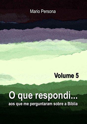 Descargar Libro Patria O Que Respondi... (Volume 5) Epub Gratis