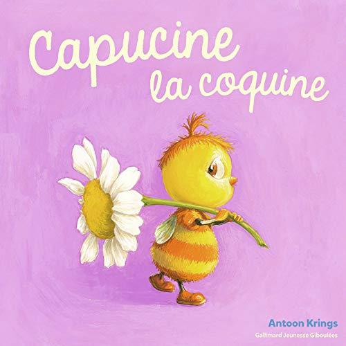 "<a href=""/node/13724"">Capucine la coquine</a>"