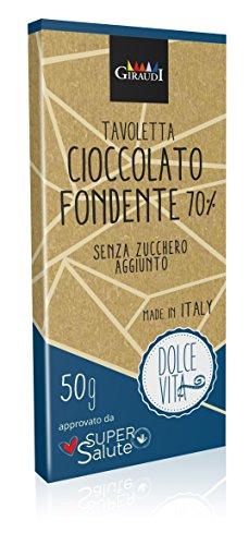 dolce-vita-cioccolato-fondente-70-50-gr