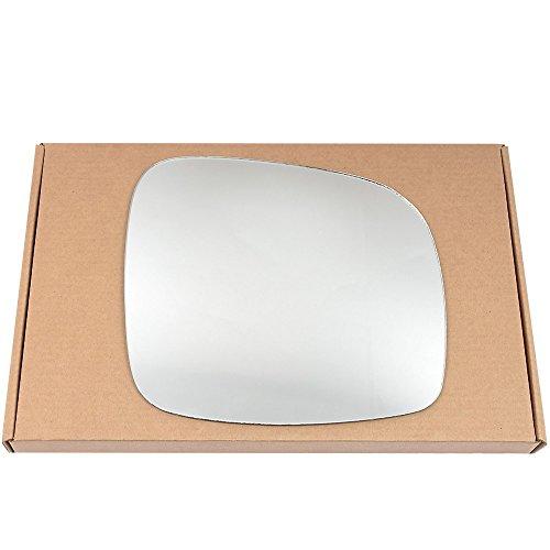 derecho-lado-del-conductor-ala-de-plata-espejo-de-cristal-para-chrysler-grand-voyager-2007-2015