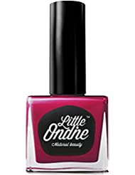 Little Ondine Water based nail polish Hawaii 10 ml