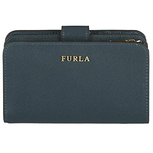 Babylon M Zip Around Furla ARDESIA e