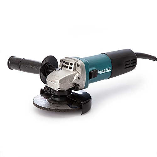 Makita - Mini-amoladora