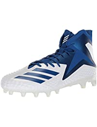 0aaff1c77768 Amazon.co.uk  13.5 - Football Boots   Sports   Outdoor Shoes  Shoes ...