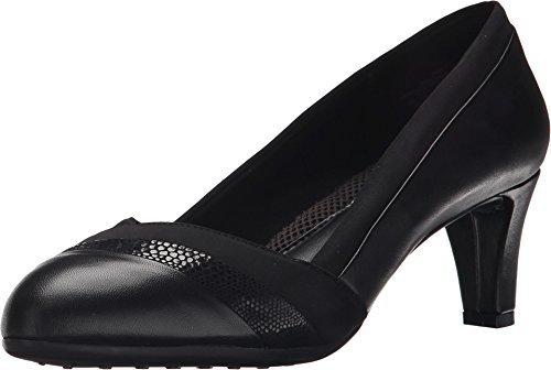 easy-spirit-zapatos-de-vestir-para-mujer-color-negro-talla-38