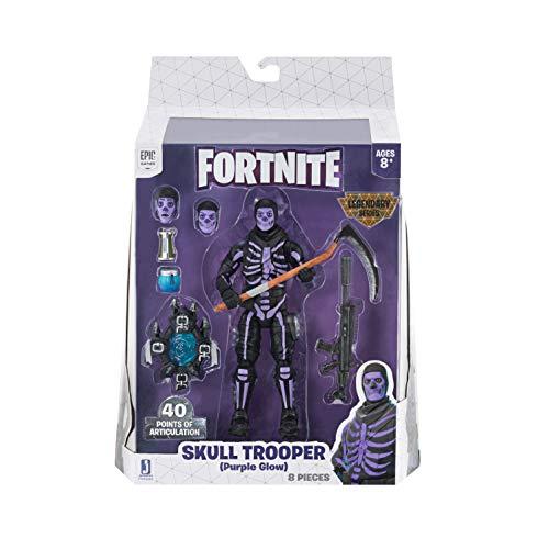 Toy Partner- Fortnite Juguete, Figura, (FNT0065)