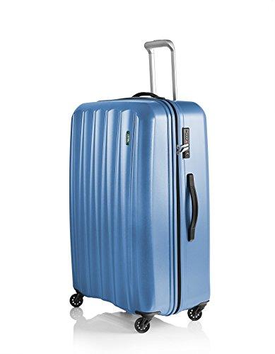 lojel-essence-large-upright-suitcase-sky-blue