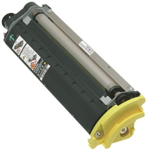 Epson – Cartucho de tóner, 1 unidad