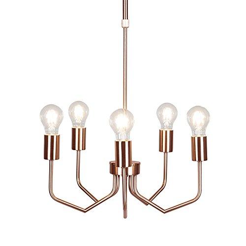 qazqa-moderne-suspension-ritz-5-cuivre-metal-rond-compatible-pour-led-e27-max-5-x-60