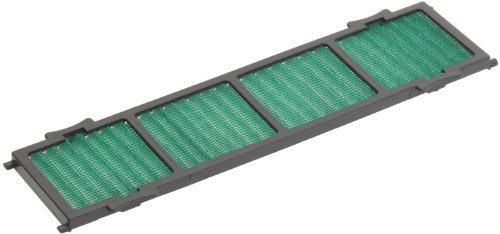 Alpatec BIOFF2153 - Filtro aire acondicionado 21