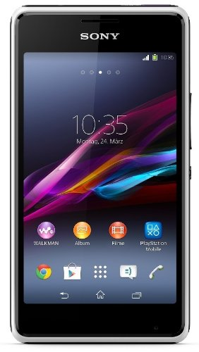 sony-xperia-e1-smartphone-102-cm-4-zoll-tft-display-12ghz-dual-core-3-megapixel-kamera-android-43-we