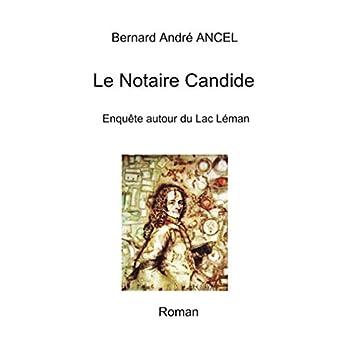 Le Notaire Candide