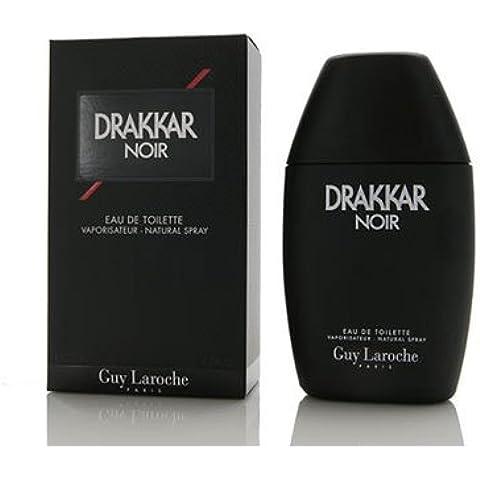 Drakkar Noir per Uomo Cofanetto - 100