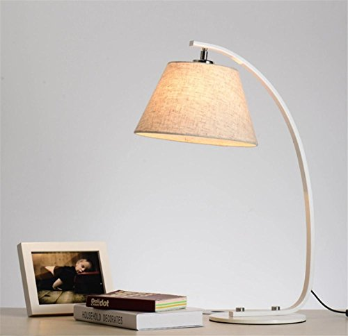 LUCKY CLOVER-A Top grado moderno moda minimalista metal creativa tela arte dormitorio...