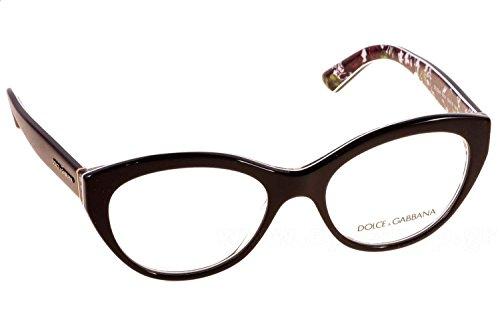 Dolce Gabbana 3246