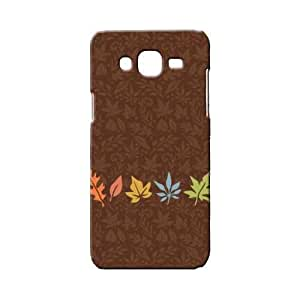 G-Star Designer 3D Printed Back case Cover for Samsung Galaxy J7 - G3132