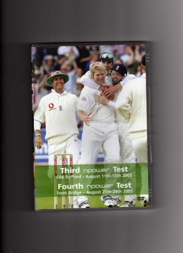 2005-npower-ashes-test-series-third-npower-test-old-trafford-11th-15th-august-2005-fourth-npower-tes