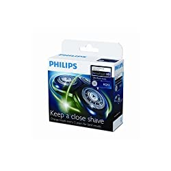 Philips RQ12 50 Cabezal de...