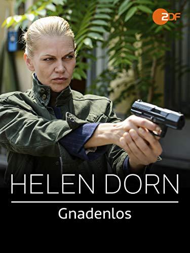 Helen Dorn - Gnadenlos
