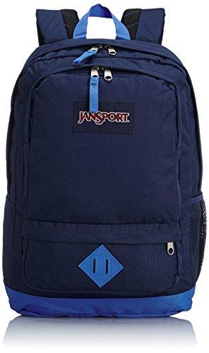 jansport-all-purpose-backpack-blu-wash-18h-x-12w-x-7d