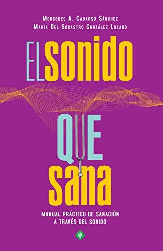 El sonido que sana (Palmyra) por Mercedes A. Cadarso Sánchez