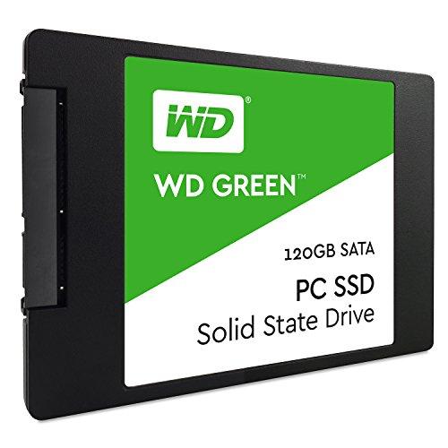 western-digital-25-inch-120-gb-solid-state-drive-green