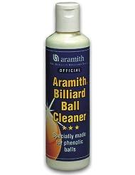 Aramith - Produit nettoyage de billes