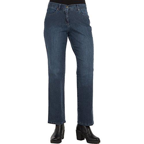 Toni Dress Honey Jeans Hose - 20
