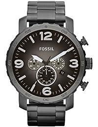Herren-Armbanduhr Fossil JR1437