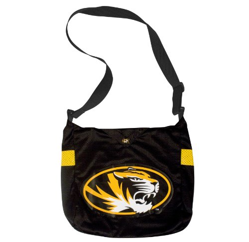 pro-fan-ity-by-littlearth-71040-umis-ncaa-missouriuniversity-of-mvp-jersey-tote